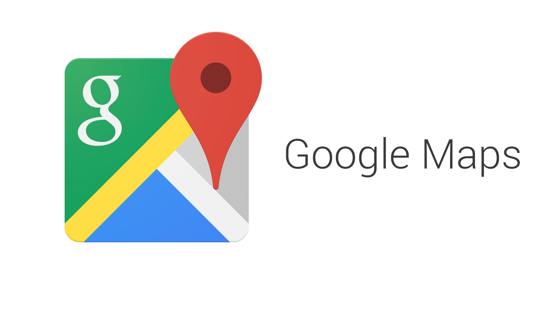 Chromeのグーグルマップが以上に重いときの対処法