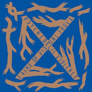 x ブルーブラッド